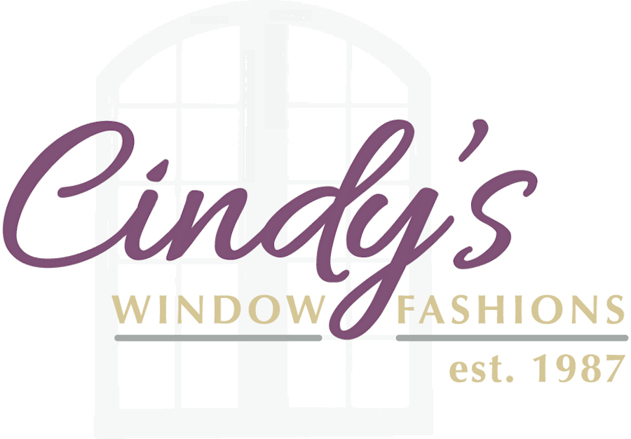Cindy's Window Fashions
